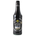 Vinaigre Balsamique de Modène IGP (50cl)