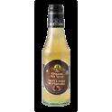 Vinaigre de Vin Vieux aromatisé à la Truffe Noire du Périgord (25cl)
