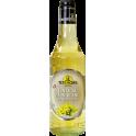 Vinaigre de Vin Blanc (50cl)
