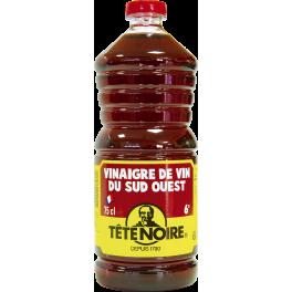 https://boutique.vinaigre-tetenoire.fr/218-thickbox_default/vinaigre-de-vin-rouge-75cl.jpg