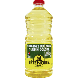 http://boutique.vinaigre-tetenoire.fr/219-thickbox_default/vinaigre-d-alcool-surfin-colore-75cl.jpg