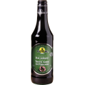 Condiment Balsamique aromatisé à la Truffe Noire du Périgord 5° (50cl)