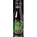 Condiment Balsamique aromatisé à la Truffe Noire du Périgord 5°(25cl)