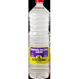 https://boutique.vinaigre-tetenoire.fr/263-thickbox_default/vinaigre-d-alcool-surfin-incolore-150cl.jpg