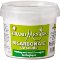 Bicarbonate de soude (350g)