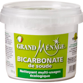 https://boutique.vinaigre-tetenoire.fr/272-thickbox_default/bicarbonate-de-soude-350g.jpg