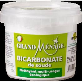 http://boutique.vinaigre-tetenoire.fr/272-thickbox_default/bicarbonate-de-soude-350g.jpg