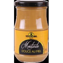 https://boutique.vinaigre-tetenoire.fr/285-thickbox_default/moutarde-douce-au-miel-210g.jpg