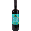 Vinaigre Balsamique de Modène IGP BIO (50cl)