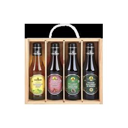 https://boutique.vinaigre-tetenoire.fr/296-thickbox_default/coffret-4-bouteilles-25cl.jpg
