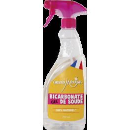 https://boutique.vinaigre-tetenoire.fr/300-thickbox_default/bicarbonate-de-soude-en-gel.jpg
