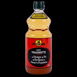 https://boutique.vinaigre-tetenoire.fr/324-thickbox_default/vinaigrette-au-vinaigre-de-vin-de-bordeaux-et-piments-d-espelette-55cl.jpg