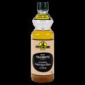 Sauce Vinaigrette au condiment Balsamique Blanc et Citron (36cl)