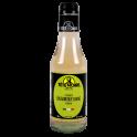 Condiment Balsamique Blanc (25cl)