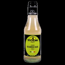 https://boutique.vinaigre-tetenoire.fr/328-thickbox_default/condiment-balsamique-blanc-25cl.jpg