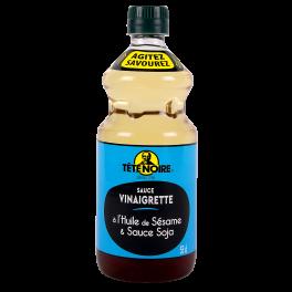 https://boutique.vinaigre-tetenoire.fr/332-thickbox_default/sauce-vinaigrette-a-l-huile-de-sesame-et-sauce-soja-55cl.jpg