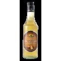 Vinaigre de Cidre aux Pommes de Normandie (50cl)