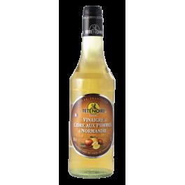 https://boutique.vinaigre-tetenoire.fr/59-thickbox_default/vinaigre-de-cidre-aux-pommes-de-normandie-50cl.jpg